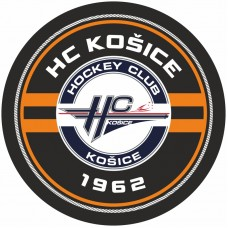 Puk HC Košice 0119