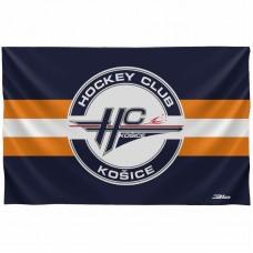Vlajka HC Košice 0119