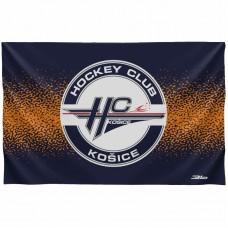 Vlajka HC Košice 0319