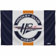 Vlajka HC Košice 0419