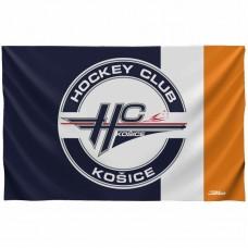 Vlajka HC Košice 0519