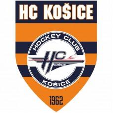 Vlajočka HC Košice 0219