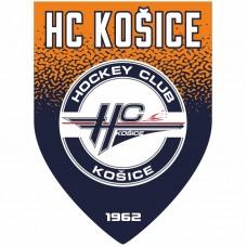 Vlajočka HC Košice 0419