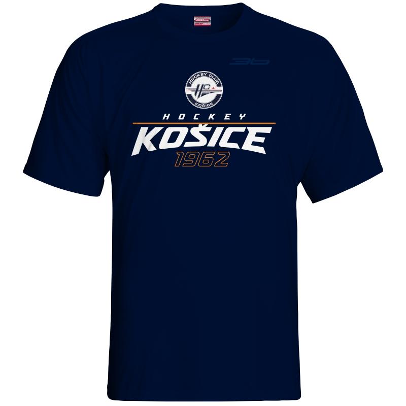 9695f7403068 Tričko HC Košice 0516 ...