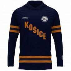 Mikina HC Košice 0519
