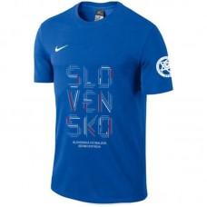 10ae5fac18b3 Slovensko - Official SFZ