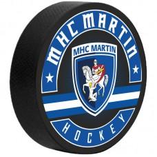 Puk MHC Martin