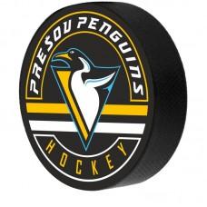 Puk Penguins Prešov