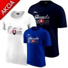 887c8db74db3 AKCIA - Rodinný balíček tričiek
