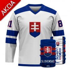 13fc5d28bb145 Forfanshop.com - hokej, futbal, dresy, tričká, mikiny
