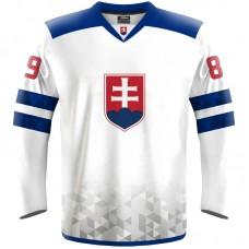 c5f9d341707 Hokejové dresy