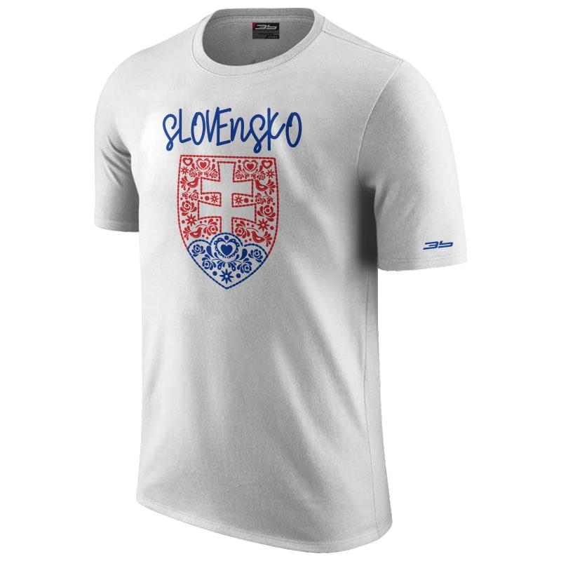 41db7c151836 Folk tričko 1219 ...