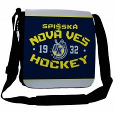 Taška na rameno HK Spišská Nová Ves 0116