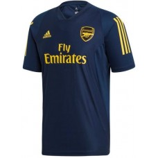Dres adidas Arsenal FC Training Jersey
