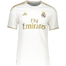 Dres adidas REAL MADRID HOME JERSEY 2019/20