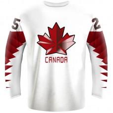 bd2eef1f9 Kanada | Forfanshop.com