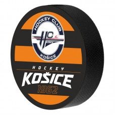 Puk HC Košice