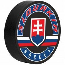 Puk Slovensko