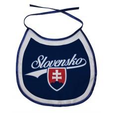 Podbradník Slovensko