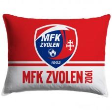 Vankúš MFK Lokomotíva Zvolen 0116