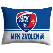Vankúš MFK Lokomotíva Zvolen 0216