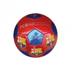 Futbalová lopta FC BARCELONA Multi (veľkosť 2)