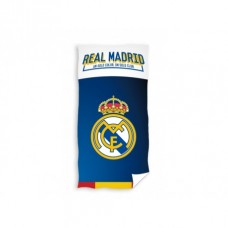 CARBOTEX Osuška 70/140cm REAL MADRID Easy Dry