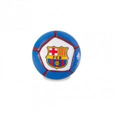 Kick & Trick loptička 7cm FC BARCELONA