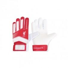 Brankárske rukavice FC LIVERPOOL Youth 10+