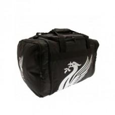 Športová taška 50cm FC LIVERPOOL React