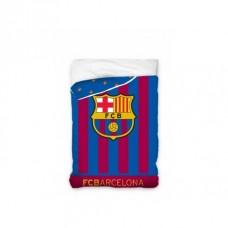 CARBOTEX Prehoz na posteľ / paplón FC BARCELONA 180/260cm, FCB182004