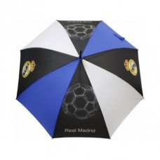 Luxusný pánsky automatický dáždnik REAL MADRID