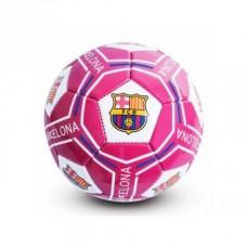 Futbalová lopta FC BARCELONA Sprint (veľkosť 5)