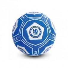 Futbalová lopta FC CHELSEA Sprint (veľkosť 5)