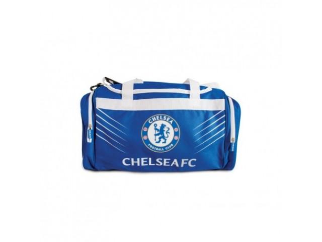Športová taška 48cm FC CHELSEA Spike