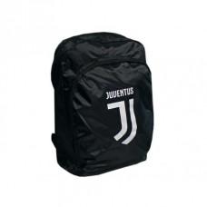Športový batoh JUVENTUS F.C. Black Crest