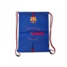 Vrecúško na prezuvky FC BARCELONA, FC-233