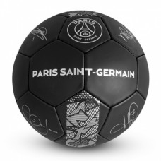 Futbalová lopta PARIS SAINT GERMAIN Phantom (veľkosť 5)
