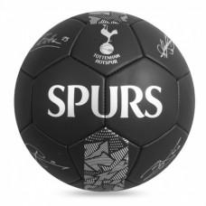 Futbalová lopta TOTTENHAM Phantom (veľkosť 5)