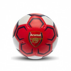 Kick & Trick loptička 10cm ARSENAL F.C.