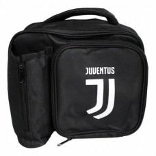 Termo taška / box na desiatu a fľašu JUVENTUS F.C.