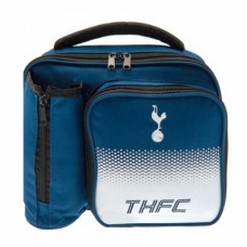 Termo taška / box na desiatu a fľašu TOTTENHAM HOTSPUR F.C.