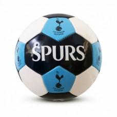 Futbalová lopta TOTTENHAM HOTSPUR F.C. (veľkosť 3)