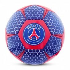 Futbalová lopta PARIS SAINT-GERMAIN F.C. Vector (veľkosť 5)