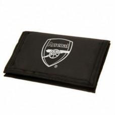 Chlapčenská športová peňaženka ARSENAL F.C. React