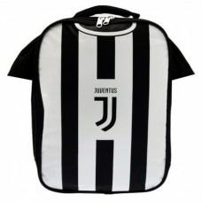 Termo taška / box na desiatu  JUVENTUS F.C. Kit