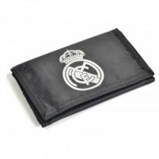 Chlapčenská športová peňaženka REAL MADRID C.F. React