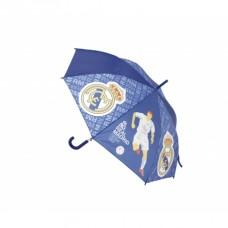 Automatický dáždnik REAL MADRID C.F. Blue