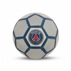 Futbalová lopta PARIS SG Diamond (veľkosť 1)