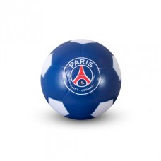 Antistresová loptička PARIS SAINT-GERMAIN F.C. / 6cm